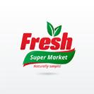 Freshlen